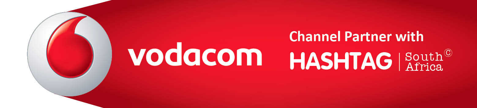 strategic corporate communication in vodacom However, both vodacom and mtn have failed to establish a personal brand  in  the analysis of vodacom's and mtn's marketing communication as presented in   branding at the corporate level is a key feature of the branding strategy.