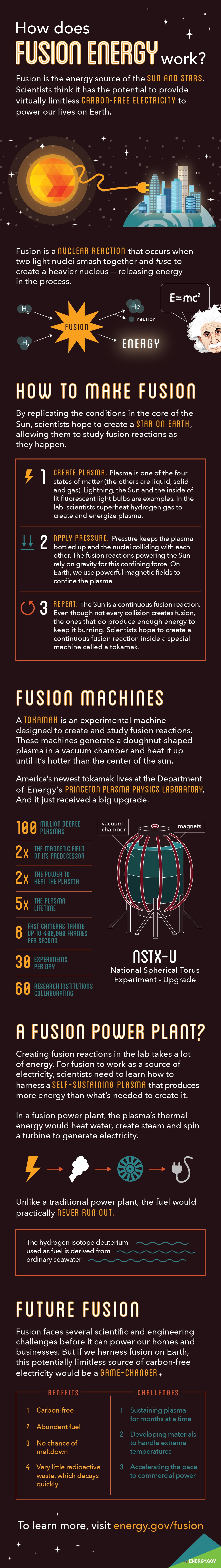 fusion-infographic-final